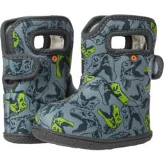 Baby Bogs Cool Dinos (для малышей) Bogs Kids
