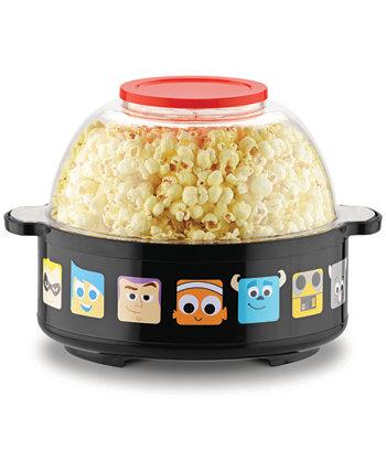 Поппер Pixar Stir Popcorn Popper Disney Pixar