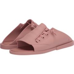 Улица Melissa Shoes