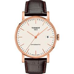 Everytime Swissmatic - T1094073603100 Tissot