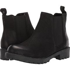 Лекси Tundra Boots