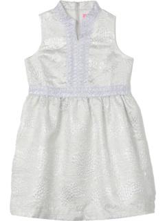 Мини-платье Franci (для малышей / маленьких детей / детей старшего возраста) Lilly Pulitzer Kids