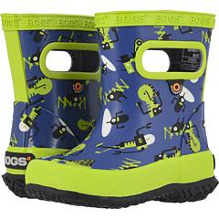 Роботы-шкиперы (малыши / маленькие дети) Bogs Kids
