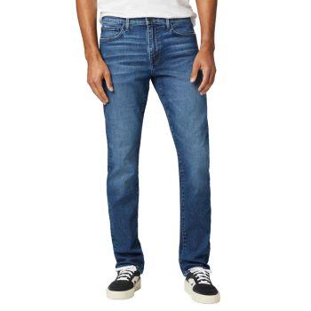Джинсы Asher Ventura Joe's Jeans