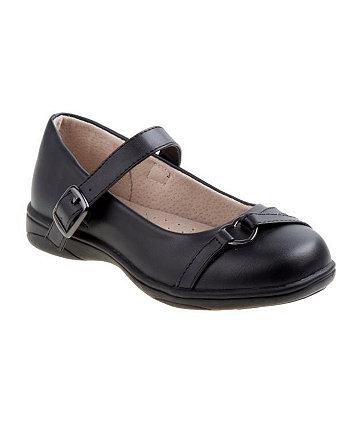 Школьная обувь для девочек Laura Ashley