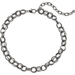 Ожерелье с камешками Brighton