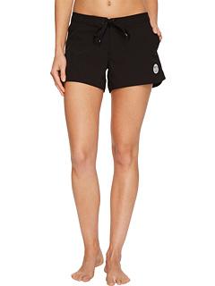 Пляжные шорты Smoothies Blacks Vapor Body Glove