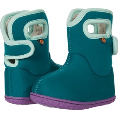Baby Bogs Solid (Малыш) Bogs Kids