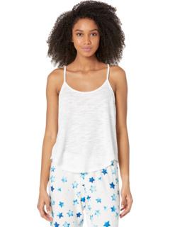 Блузка с волнистым хвостом Chaser