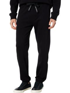 Jersey Pants Just Cavalli