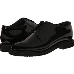 Lites® Черный глянцевый Bates Footwear