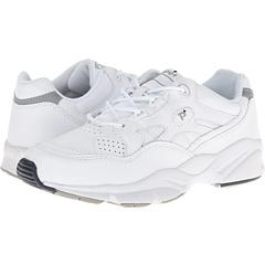 Код Stability Walker Medicare / HCPCS = Диабетическая обувь A5500 Propet
