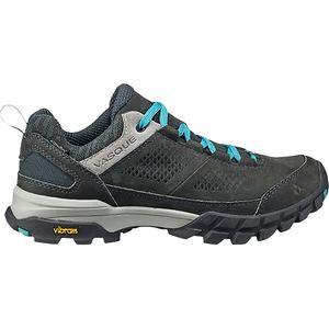 Походная обувь Vasque Talus AT Low UltraDry Vasque