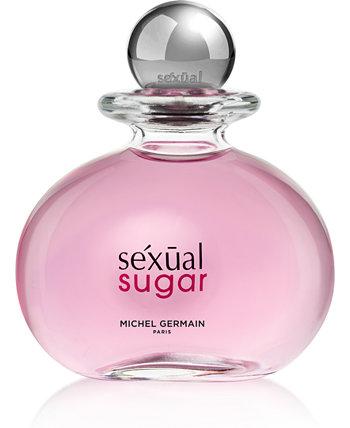 сексуальный сахар Eau de Parfum, 4,2 унции - эксклюзив для Macy's Michel Germain