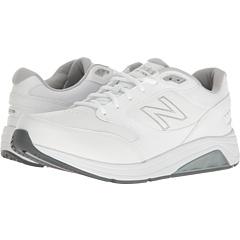 928v3 New Balance