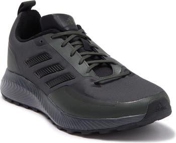 Runfalcon 2-0 TR Athletic Sneaker Adidas