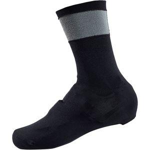 Вязаный чехол для обуви Giro Giro