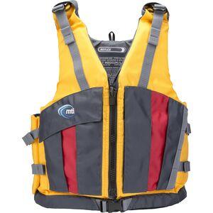 Персональное флотационное устройство MTI Adventurewear Reflex MTI Adventurewear