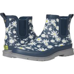Водонепроницаемые ботинки от дождя Chelsea Western Chief