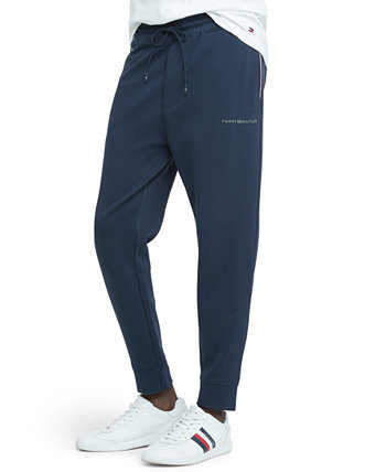 Мужские спортивные брюки Tech Essential Tommy Hilfiger