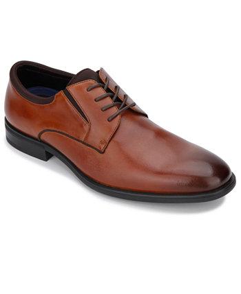 Мужская обувь на шнуровке Edge Flex Kenneth Cole Reaction