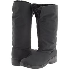 Алиса Tundra Boots