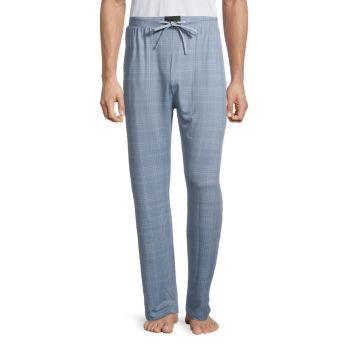 2-Pack Lounge Pants Tahari