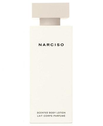 NARCISO лосьон для тела, 6,7 унций Narciso Rodriguez