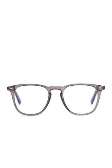 Оптические оправы Brody 49 мм DIFF Eyewear