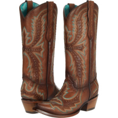 C3684 Corral Boots