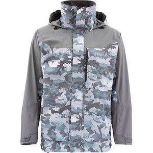 Куртка Simms Challenger Simms