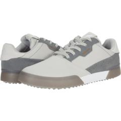 Adicross Retro Adidas Golf