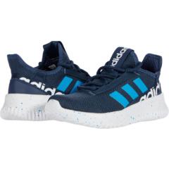 Каптир 2.0 (Маленький ребенок / Большой ребенок) Adidas Kids