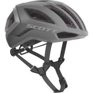 Шлем Scott Centric Plus Scott