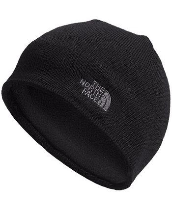 Мужская шапка Jim Beanie The North Face
