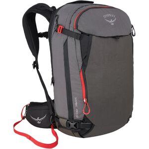 Рюкзак Osprey Packs Sopris Pro Avy Airbag 30 Osprey Packs