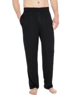 Пижамные штаны KicKee Pants