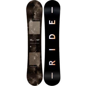 Сноуборд Ride Heartbreaker Ride