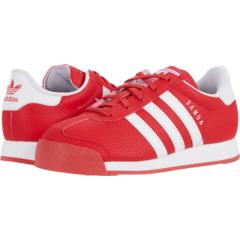 Самоа (Маленький ребенок) Adidas Kids