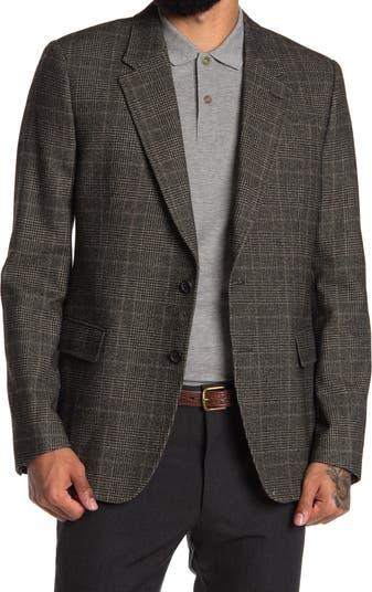 Спортивное пальто Walton Billy Reid