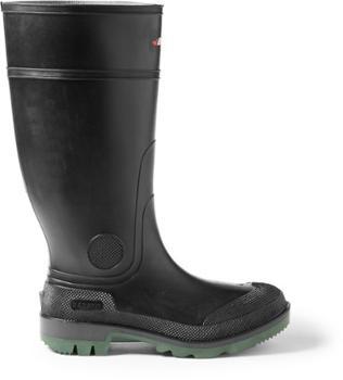 Дождевые сапоги для эндуро - мужские Baffin