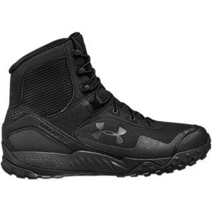 Походные ботинки Under Armour Valsetz RTS 1.5 Under Armour