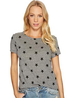 Идеальная футболка Alternative