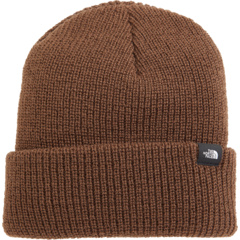 Freebeenie The North Face