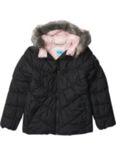 Куртка Arctic Blast ™ (для маленьких / больших детей) Columbia Kids