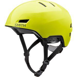 Экспресс-шлем Smith