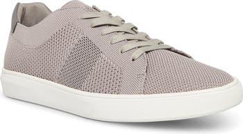 Вязаные кроссовки Baskan Madden