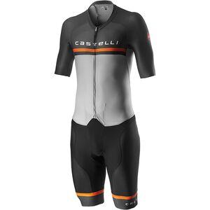 Спортивный костюм Castelli Sanremo 4.0 Castelli