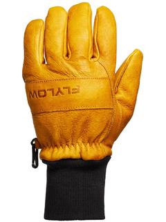 Хребетные перчатки Flylow