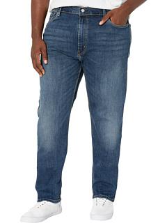 Big & Tall 502 ™ Regular Tapered Levi's® Big & Tall